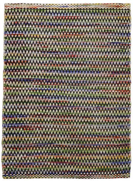 Modern-Weave - RO-12-1321