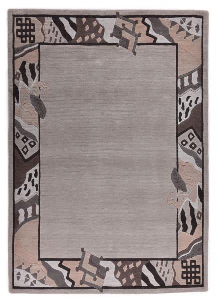 GURKHA - MC84 - 162x230cm