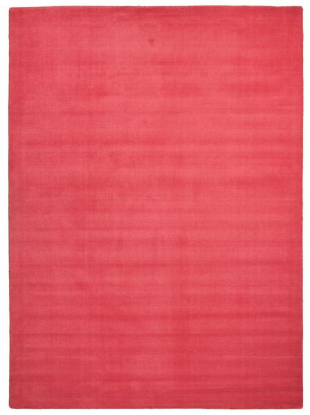 Teppich aus 100% Nylon; maschinell bedruckt   THEKO die markenteppiche - MELBOURNE1000