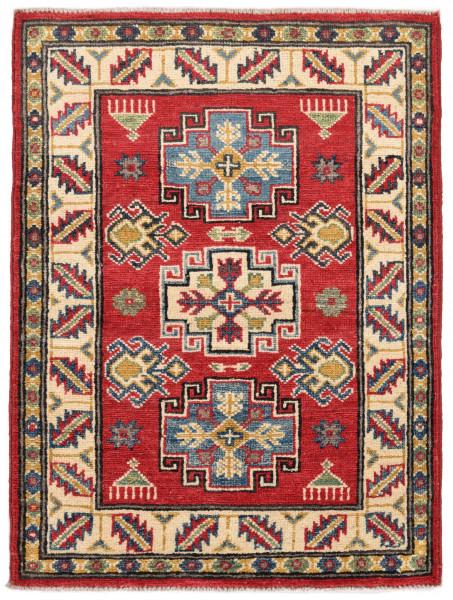 Yandashah - 0062 - 64x85cm