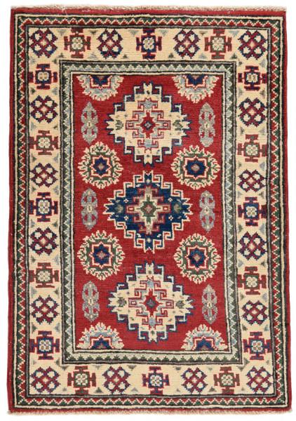 Yandashah - 1716 - 64x88cm