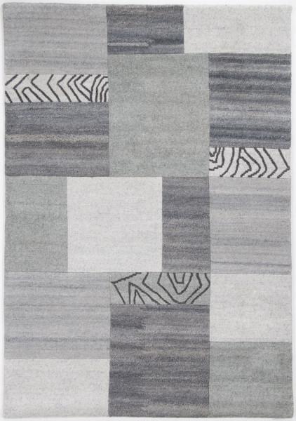 Nakarta - 8079 - 70x140cm