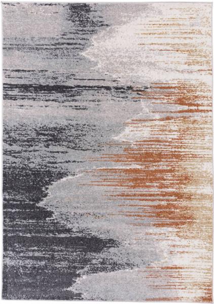 Teppich aus 100% Polyester; handgetuftet | Gino Falcone - FLORENTINE