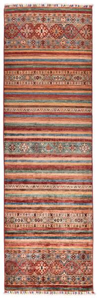 Kandashah - 0326 - 83x257cm
