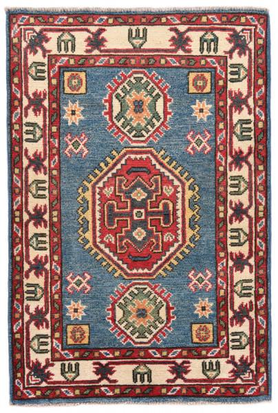 Yandashah - 1575 - 61x91cm