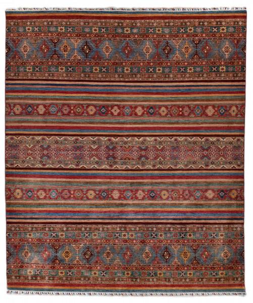 Kandashah - 0007 - 256x306cm