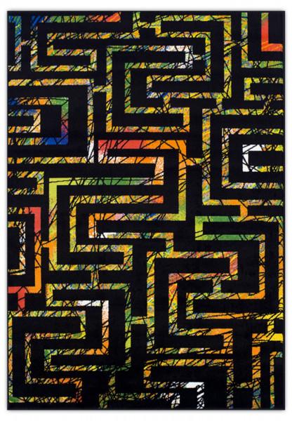 Happy Color - 4442 - 160x235cm