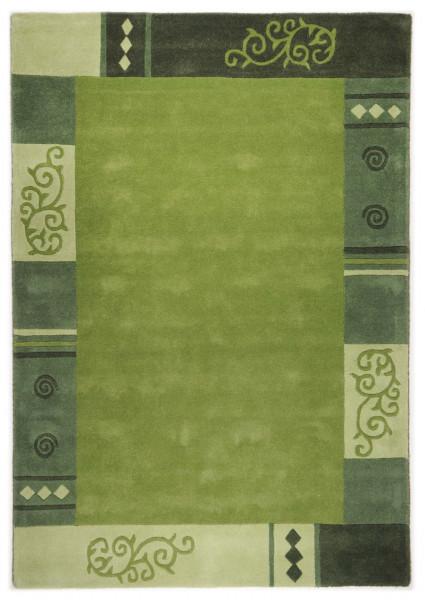 Ambaadi - 3082
