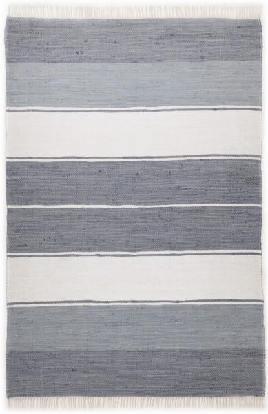Happy Design - Stripes