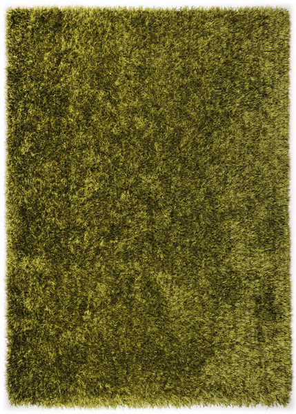 Teppich aus 100% Polypropylen; handgetuftet | THEKO die markenteppiche - Girly