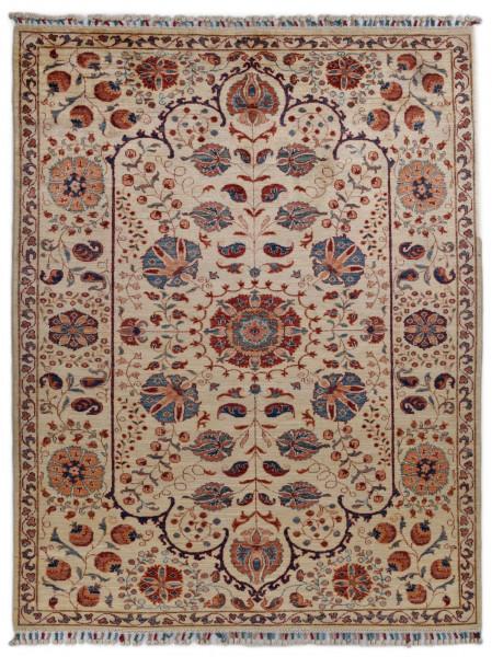 Kandashah - 1226 - 159x233cm