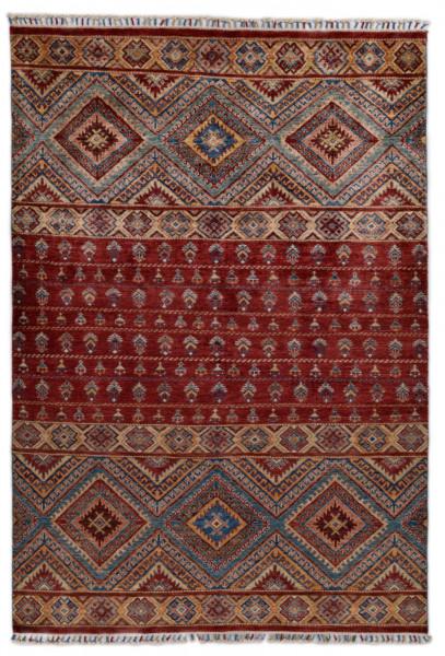 Kandashah - 0085 - 170x240cm