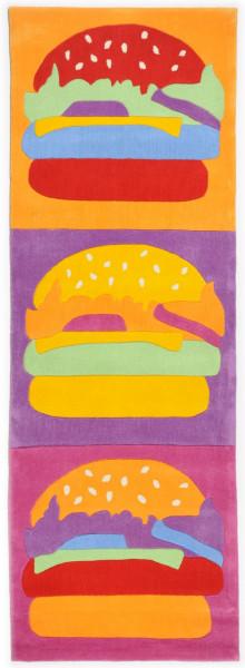 Menorca - Burger