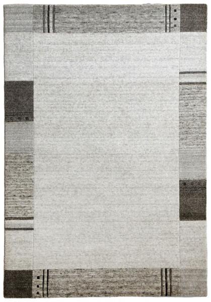 MEMU - ZO-3077-19