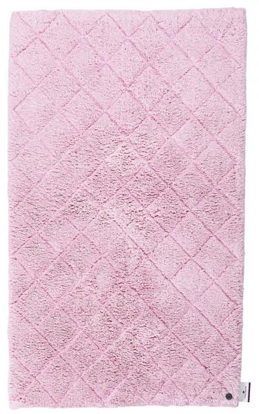 Cotton Pattern - Diamond