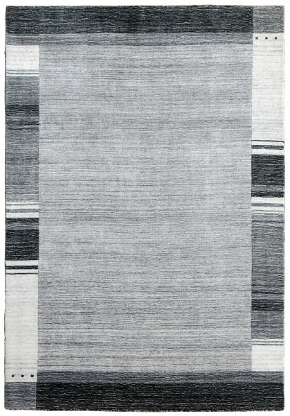 NEVADA VISCOSE - ZO-3085-19