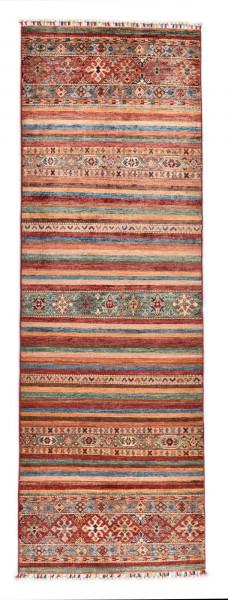 Kandashah - 0325 - 83x257cm