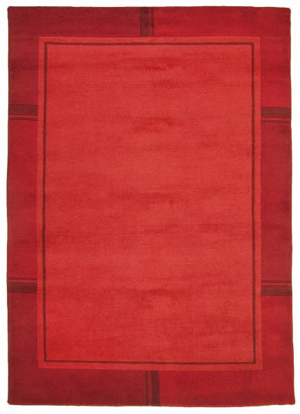 Ganges - 3785