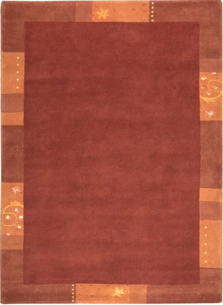 Ganges - 991