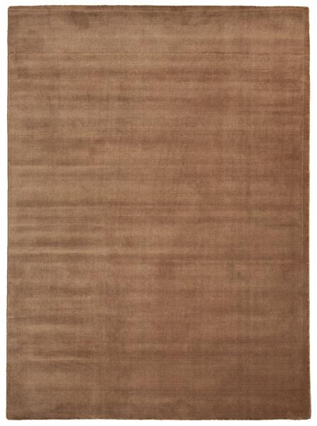 Teppich aus 100% Nylon; maschinell bedruckt | THEKO die markenteppiche - MELBOURNE1000