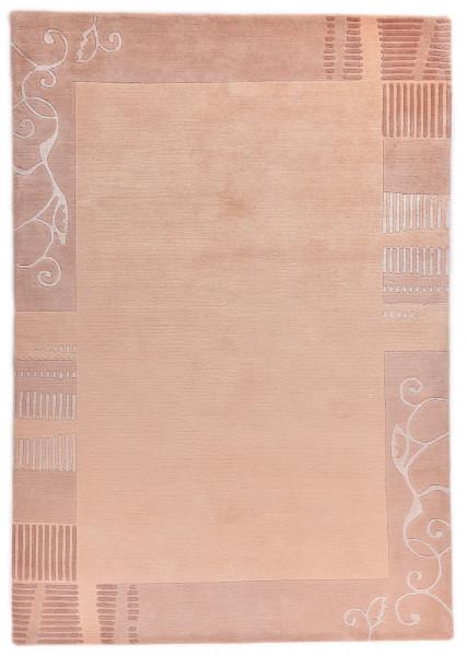 GURKHA - MK95 - 161x233cm