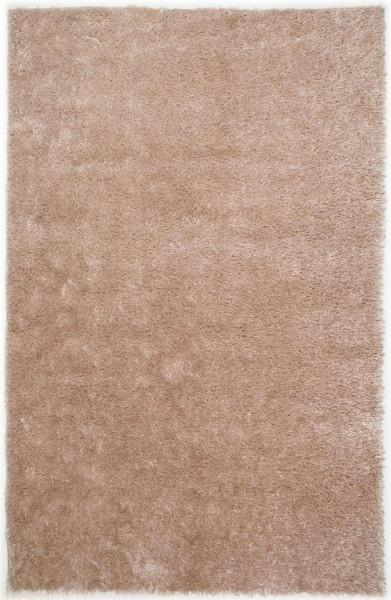 Teppich aus 100% Polypropylen; handgetuftet | THEKO die markenteppiche - TINOS-SUPER