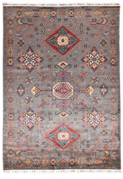 Kandashah - 2592 - 176x244cm