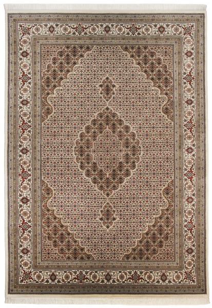 Sirsa Silk - Tabriz Ma