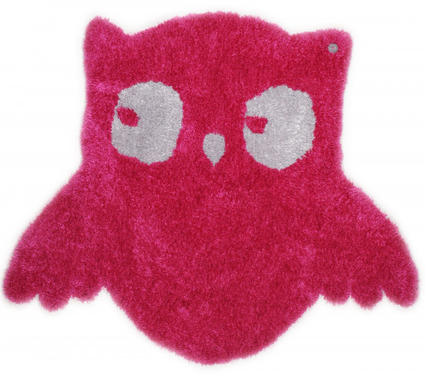 Soft - Owl