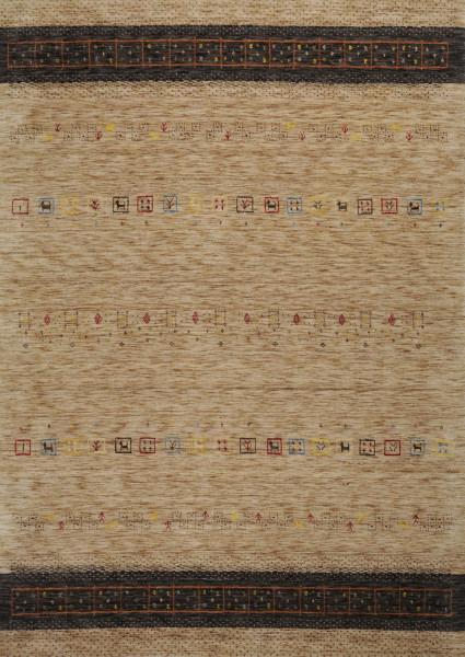 Lori Dream Gold - 1539