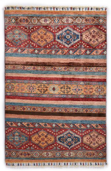 Kandashah - 0124 - 85x129cm