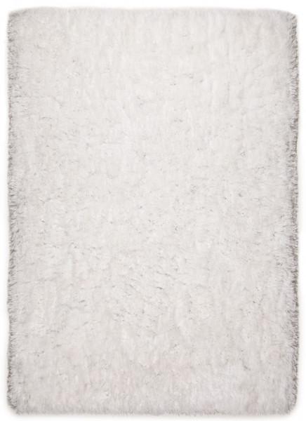Teppich aus 100% Polypropylen; handgetuftet   Tom Tailor - Flocatic