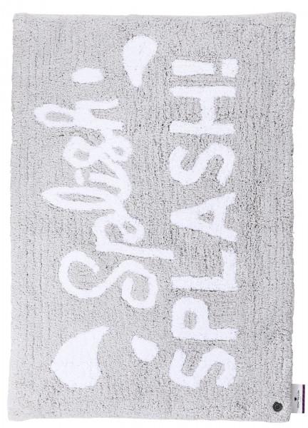 Cotton Design - Splash