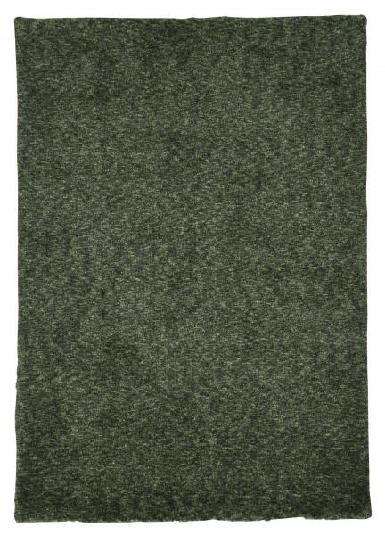 Teppich aus 100% Polyester; handgetuftet | Gino Falcone - RISSANI
