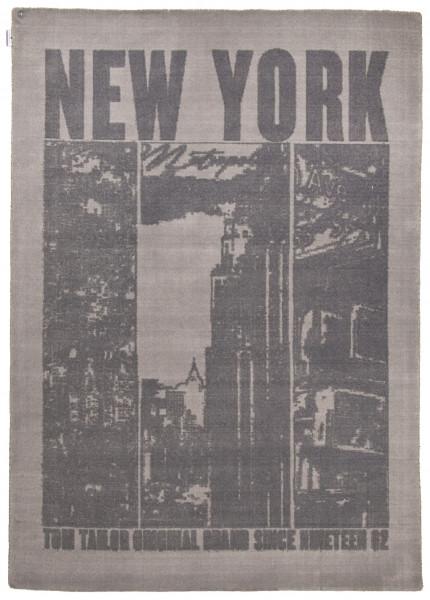 Happy - new york