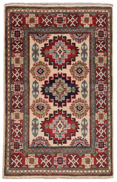 Yandashah - 1762 - 59x89cm
