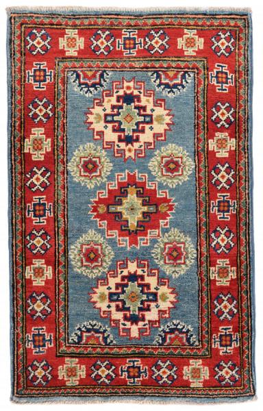 Yandashah - 1822 - 59x91cm