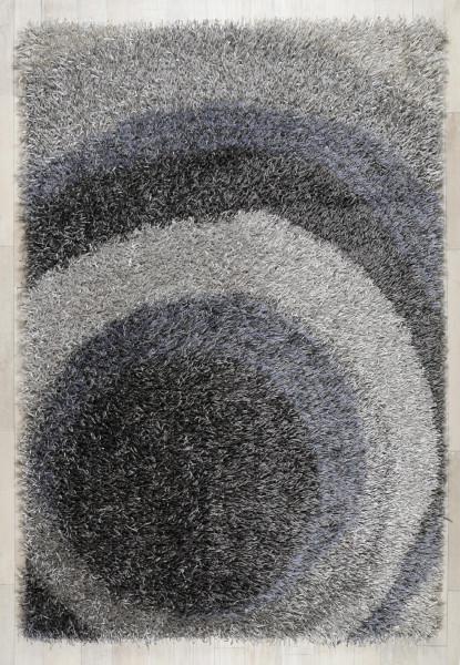 Teppich aus 100% Polypropylen; handgetuftet | THEKO die markenteppiche - Herakles