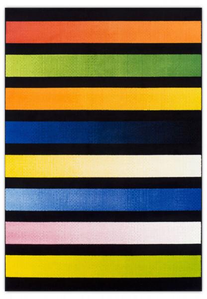 Happy Color - 723