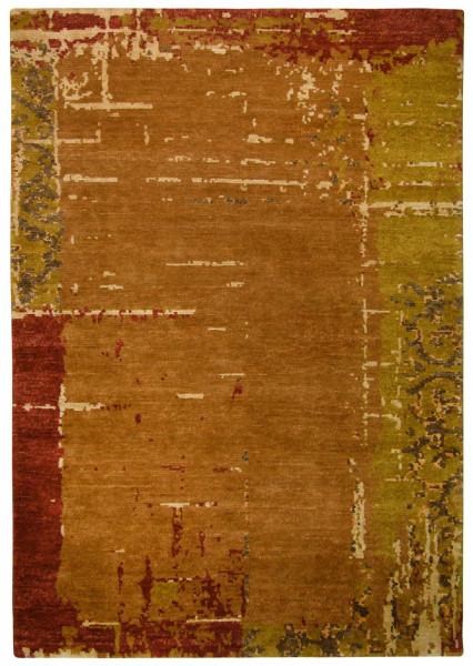 Talonga Silk - RSK658 - 161x231cm