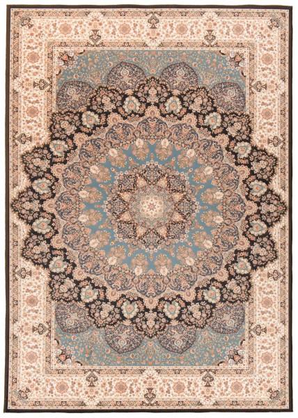 Teppich aus 100% Polyester; maschinell bedruckt   Gino Falcone - Adele