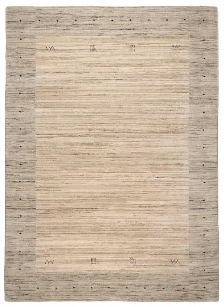 Teppich aus 100% Schurwolle (IWS); handgearbeitet | THEKO die markenteppiche - Lori Dream Super