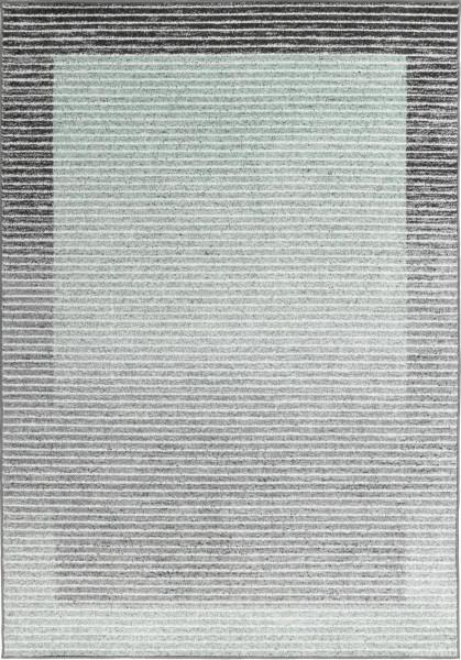 FLORENTINE - GF-006