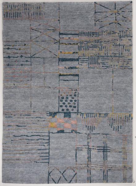 Talonga Silk - RSK688 - 165x237cm