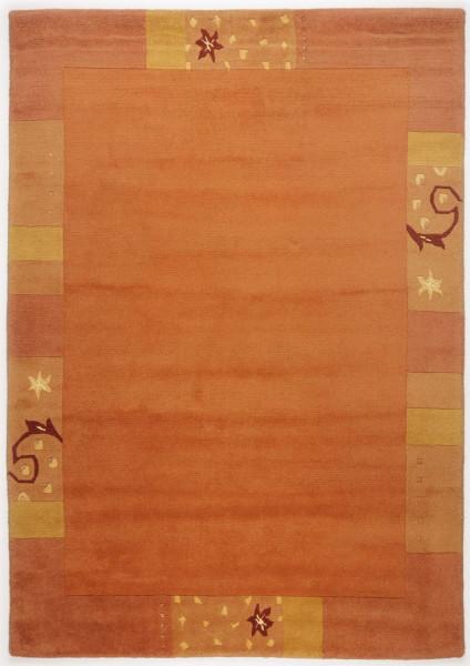 Ganges - 991 - 160x230cm