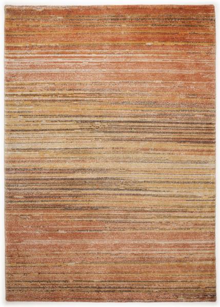 FINE NATURE - C2456 - 161x230cm