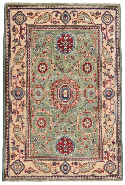 Yandashah - 0917 - 85x124cm