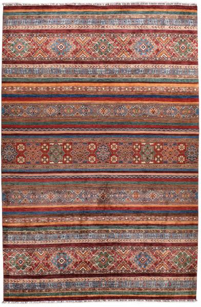 Kandashah - 0700 - 269x368cm