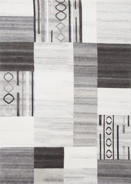Nakarta - 6051 - 160x230cm