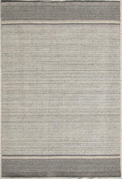 Teppich aus 100% Viskose; handgewebt | THEKO die markenteppiche - ARIZONA